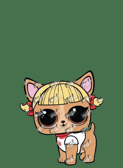 Cheer-rara