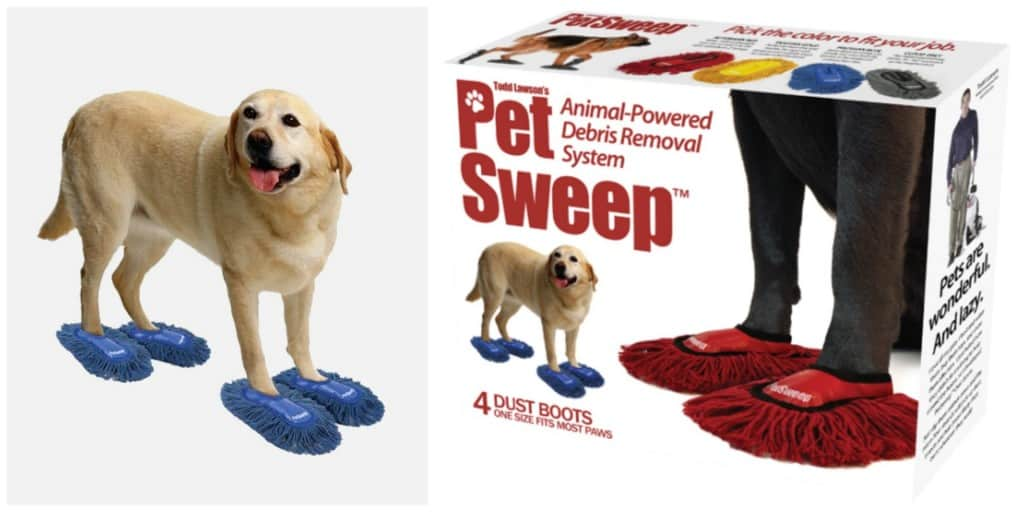 20 Ridiculous Products For Pet Owners  Page 5 of 5