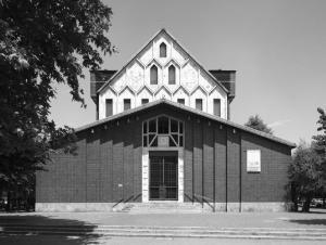 Opere  Architettura in Lombardia dal 1945 ad oggi