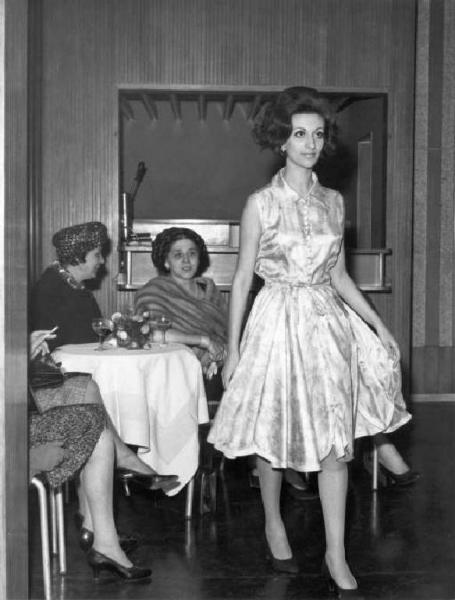 Abbigliamento femminile Foto Wells  Fotografie