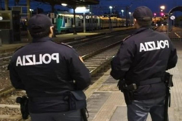 Sicurezza treni; assessore De Corato: crimini aumentano, servono più agenti