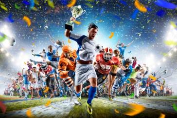 Dote Sport 2021, da Regione 2 milioni di euro per incentivare l'attività