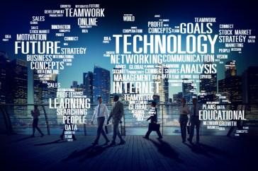 Approvato programma strategico triennale per la ricerca e l'innovazione