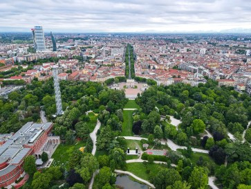 Da Regione Lombardia 10 milioni per valorizzazione patrimonio culturale