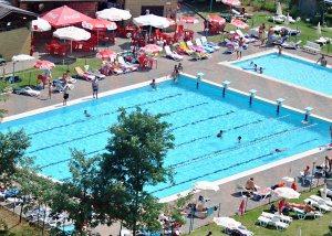 Lombardia Nuoto  Lombardia Nuoto