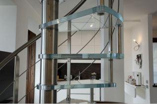C20 Glass