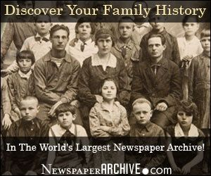 newspaperarchive