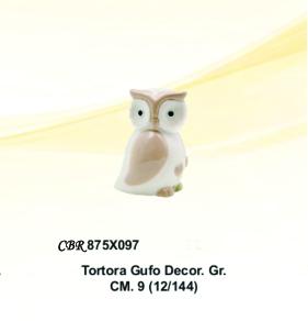 CBR875X097