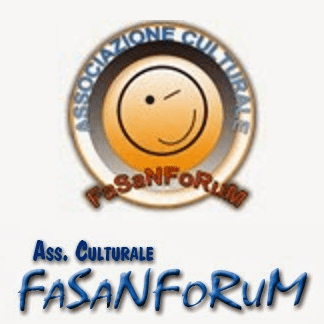 FaSaNFoRuM