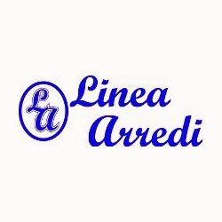 Linea Arredi