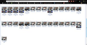 browsershots_lombardoandrea_1