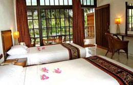 Room-Ketapang Indah