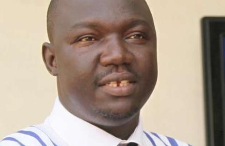 Togo : Jean-Pierre Fabre ne joue pas son rôle selon plusieurs politiciens