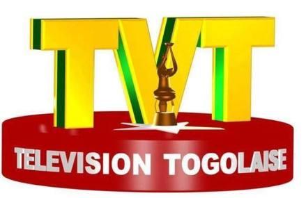 La TVT retrouve sa santé d'antan