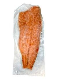 filete salmon atlantico