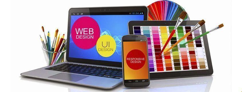 Porqué elegir un diseño web de calidad