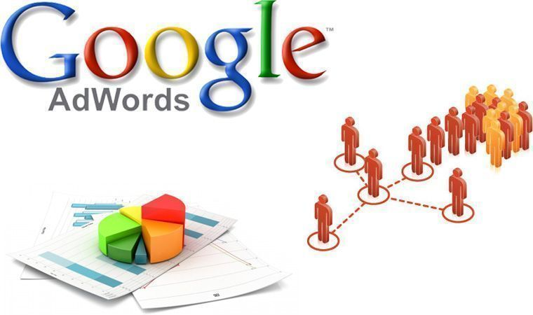 Cómo crear campañas de publicidad en Google AdWords