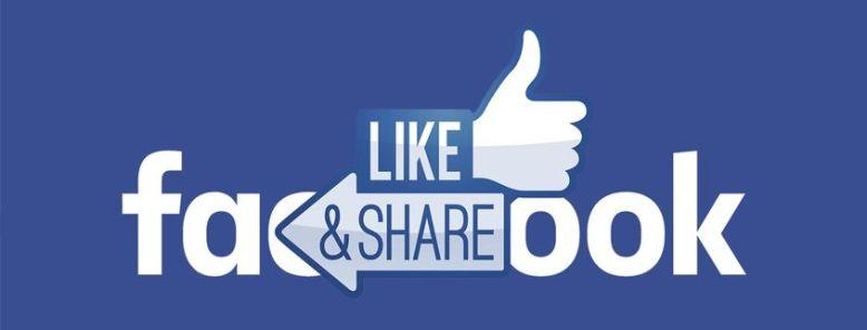 ¿Cuál es el mejor momento para publicar en Facebook?
