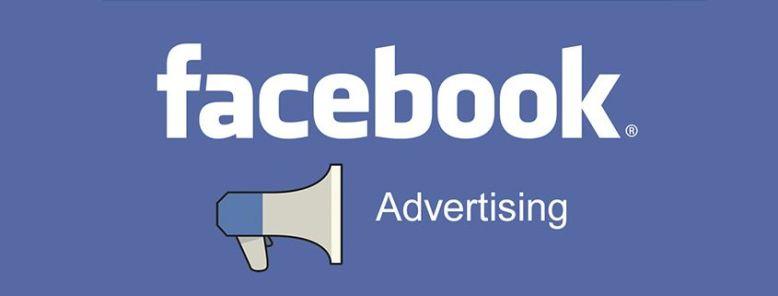 10 pasos para crear anuncios en Facebook exitosos