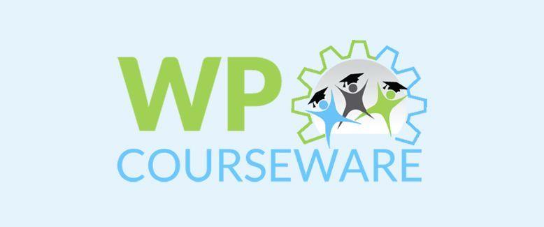 WP Courseware - Plugin WordPress para cursos online