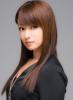 深キョンこと深田恭子さん(33)が「かわいい」の声一色だと評判に