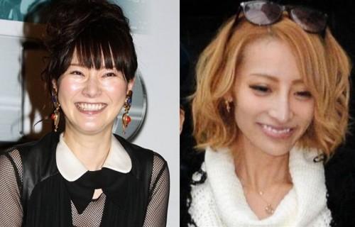 アウトデラックス共演の加藤紗里と遠野なぎこは「いい人」?