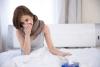秋に引きやすい風邪をこじらせない方法5選