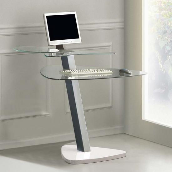 Small Desks For Bedroom