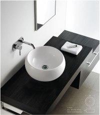 Bathroom sinks | http://lomets.com