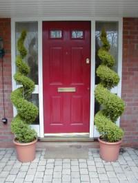 Front door plant ideas | http://lomets.com