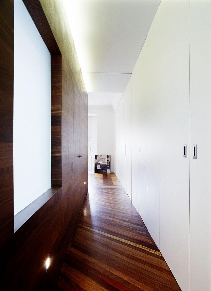 modern corridors design  httplometscom