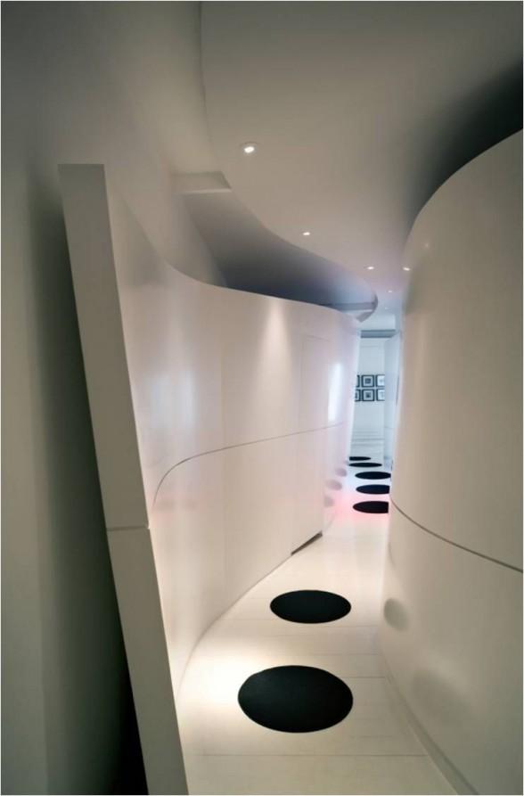 Minimalist Room Design Ideas