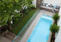 small pool design | http://lomets.com