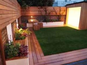 Modern Garden Borders Lomets Com