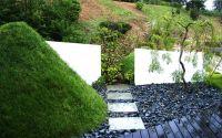 modern japanese garden design   http://lomets.com