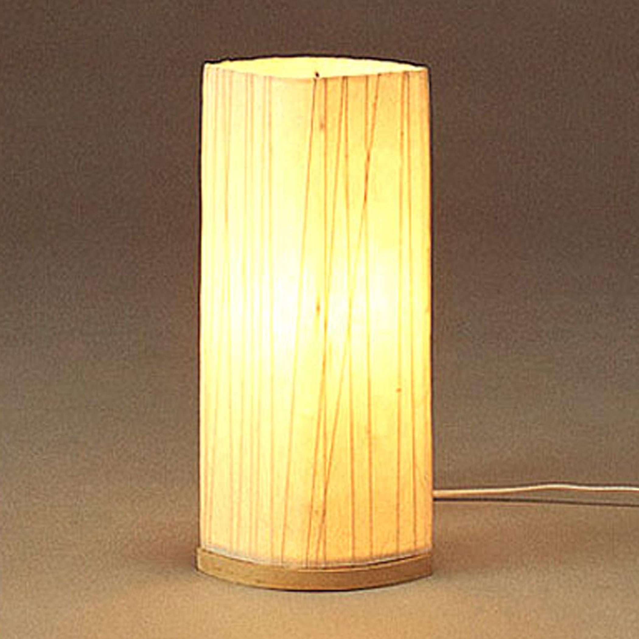 paper table lamp  httplometscom