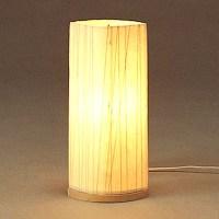 paper table lamp | http://lomets.com