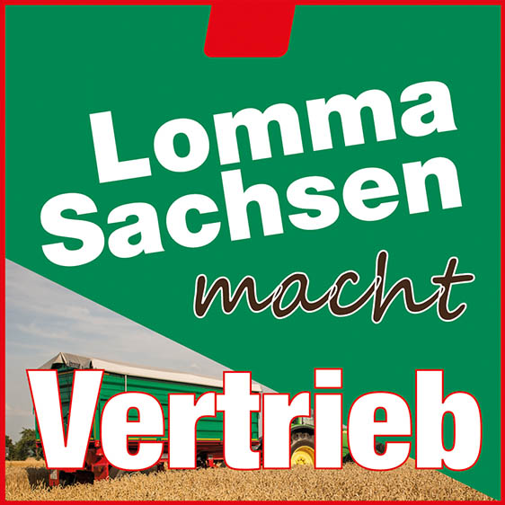 Lomma Sachsen