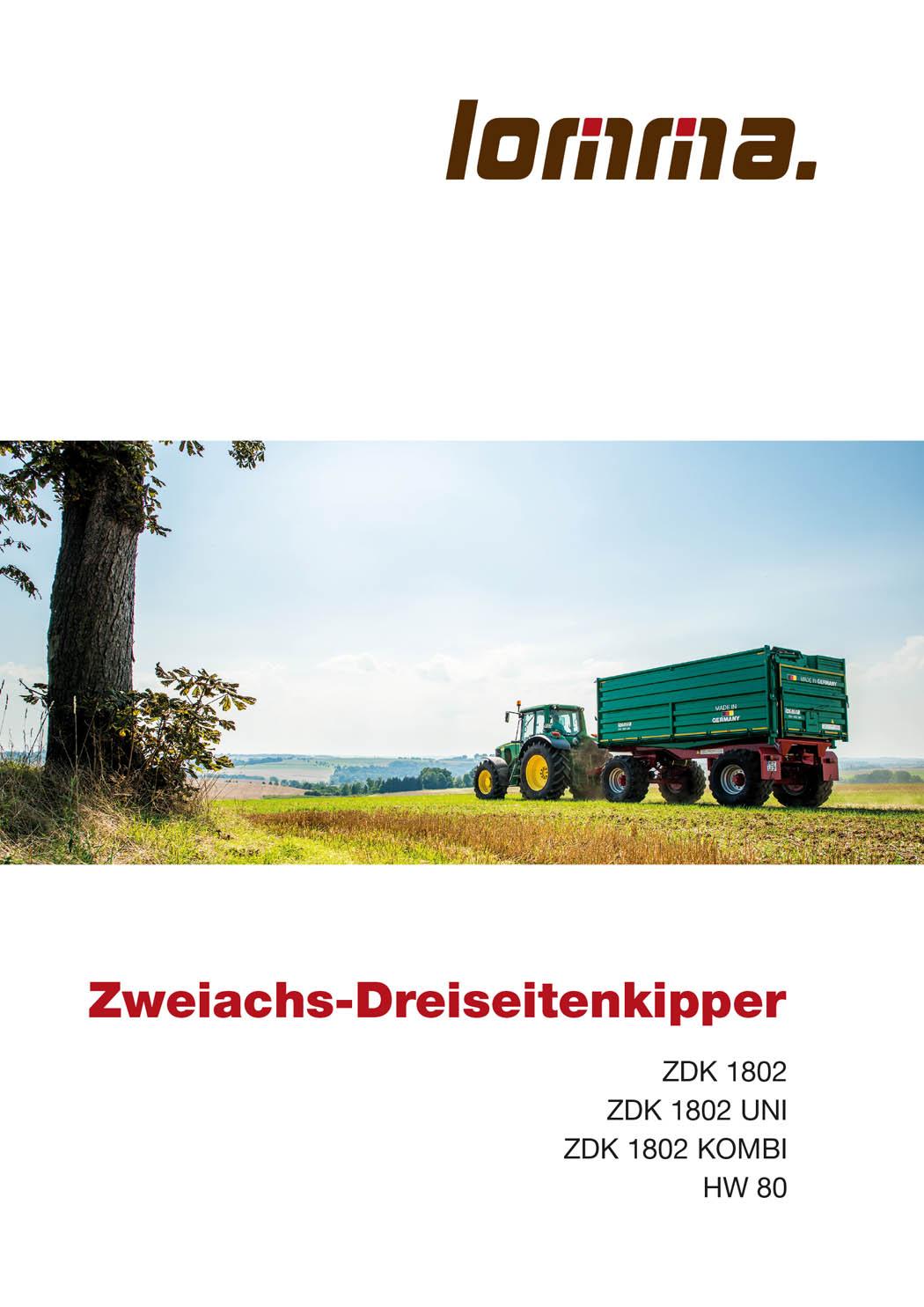 bodenbearbeitung-homepage-zdk