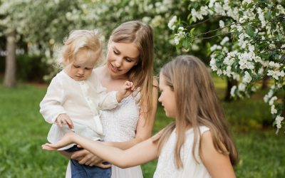 Pediatric Gynecology Services: Care in Coral Springs