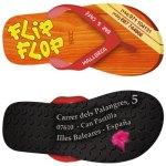 Flip Flop Bar Café en Can Pastilla