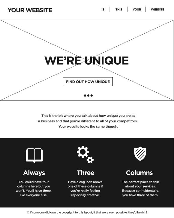 novolume.co.uk