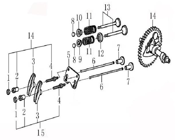 Silnik G120F[ G120F ]