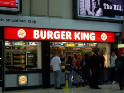 https://i0.wp.com/www.london-se1.co.uk/restaurants/images/030712_burgerking.jpg