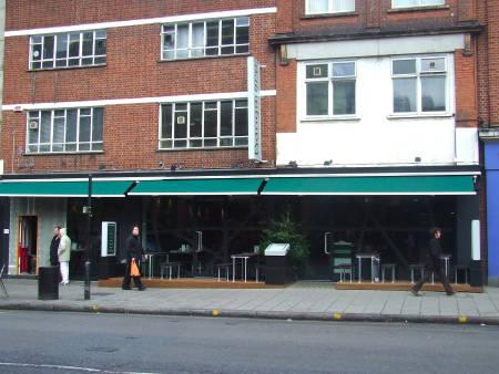 https://i0.wp.com/www.london-se1.co.uk/restaurants/images/071217_bangaloreexpress.jpg