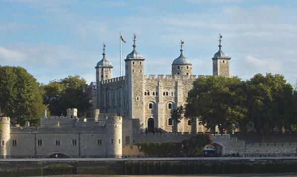 tower of london steckbrief # 12