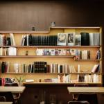 office-books-chairs-london-directory
