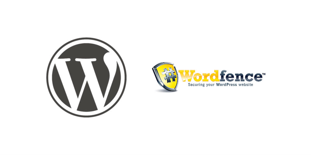 Installing and Configuring the Wordfence WordPress