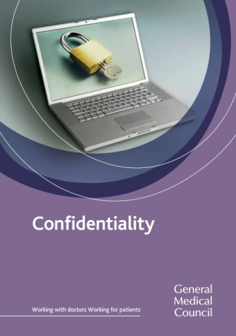 confidentiality_-_english_1015.jpg