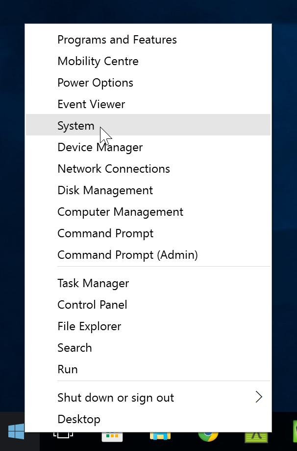 OnePlus One ADB Access over Network on Windows 10 – London App Developer